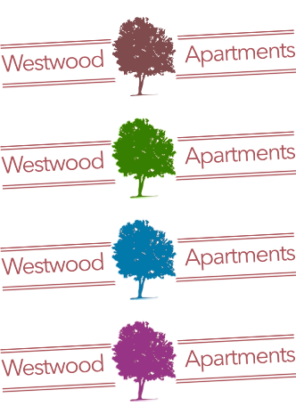 Westwood Apartments, Council Bluffs, Iowa